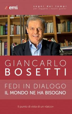 Bosetti-Fedi-in-dialogo-COP