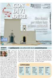 CONDIVIDERE_11_16_06_2013-1