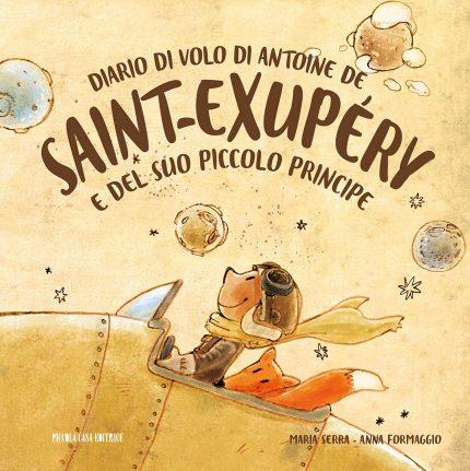 Cover_Diario_Exupery_cs