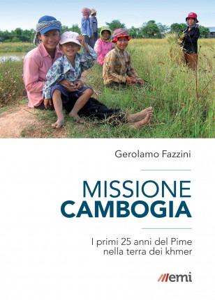 Missione-Cambogia-cop