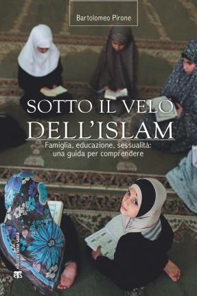 Sotto-velo-islam
