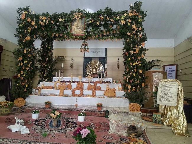 altari2