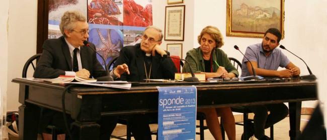 Paolo Branca, il Vescovo, Paola Caridi, XXX