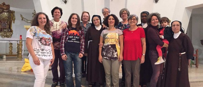 catechisti_salaparuta