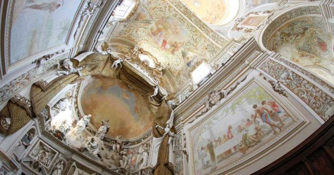 cattedrale_abside