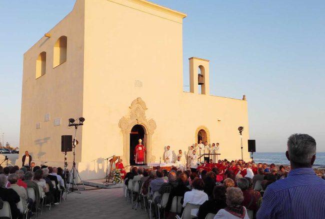chiesasanvitomare1