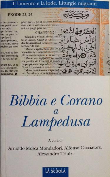 copertina_bibbia