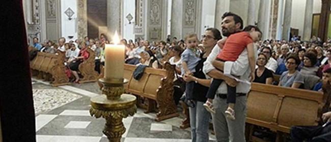 famiglia_cattedrale