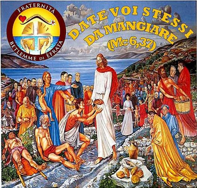 La copertina del cd, in vendita a 5 euro.