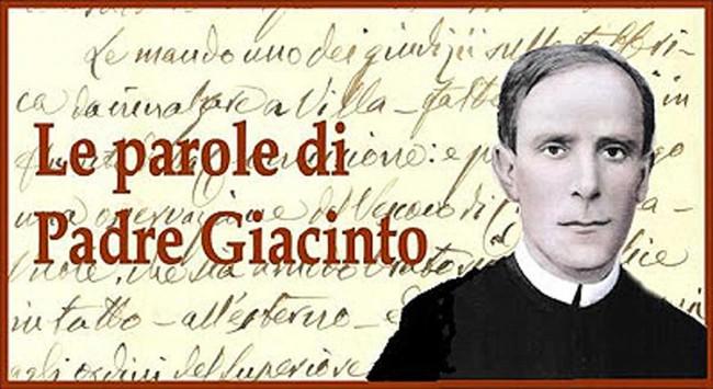 giacinto5