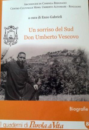 libro_vescovo_umberto