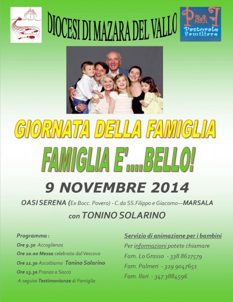 locandina_famiglia_2014.pdf