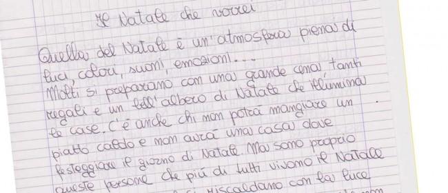 natale_bambina