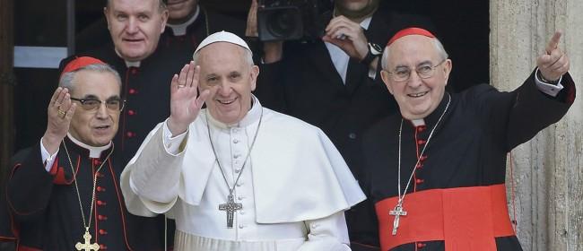 papa_santa_maria_maggiore