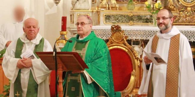 pisciotta_vescovo_romano
