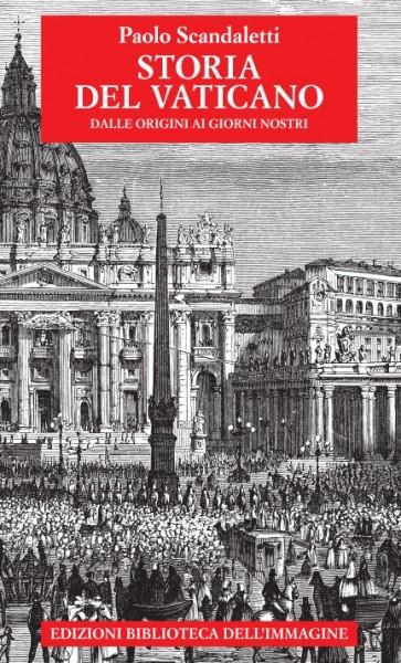 storia del vaticano