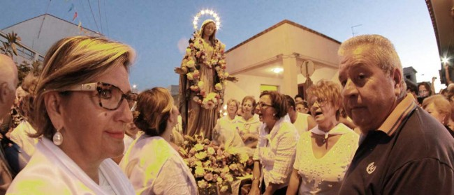 trefontane_processione3
