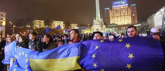 ucraina1