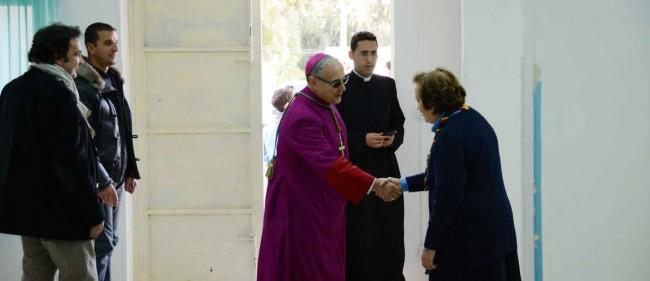 vescovo_scoutsalemi1