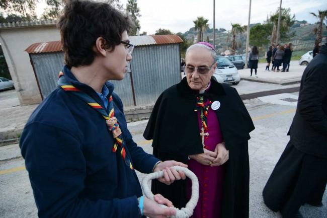vescovo_scoutsalemi4