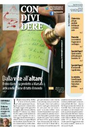 CONDIVIDERE_04_03_03_2013