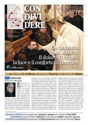CONDIVIDERE_16_FEBBRAIO_2014-1