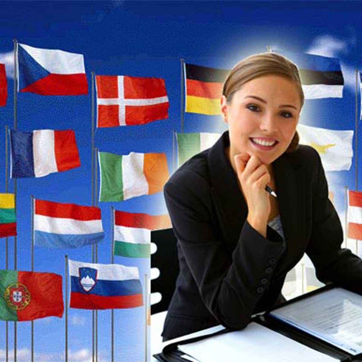 MONDO LAVORO] La Prefettura cerca interpreti e traduttori per i ...
