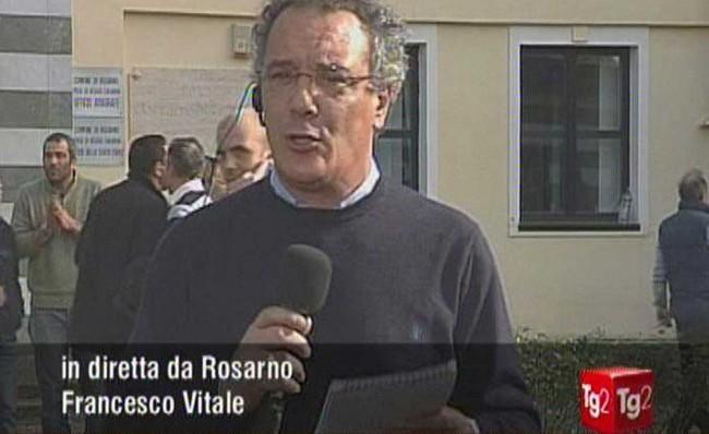 vitale3